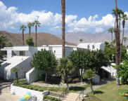 5301 E WAVERLY Drive Unit 202, Palm Springs image