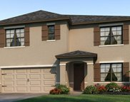 3382 Indian River Parkway, Mims image