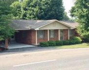 653 Kentucky Ave, Madisonville image