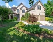 3200 Brookside Drive, Roswell image