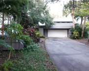 227 Colony Point Road S, St Petersburg image