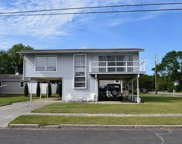 10 Horter Ave, Somers Point image