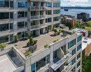 2600 2nd Avenue Unit #1506, Seattle image