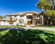 48 Glenmoor Circle, Cherry Hills Village image