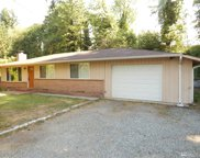 470 Front St S, Issaquah image