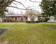 517 Crafton Ave, Franklin image