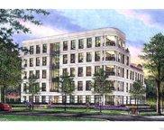 1500 Queens  Road Unit #203, Charlotte image