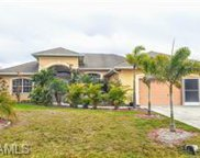 3210 Nw 14th  Street, Cape Coral image
