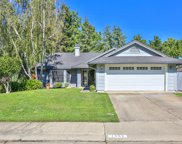 1303  Norwich Court, Roseville image