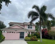 7940 Mansfield Hollow Road, Delray Beach image