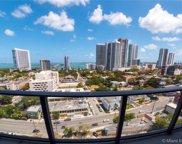 121 Ne 34th St Unit #1506A, Miami image