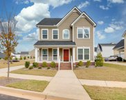 301 Verlin Drive, Greenville image