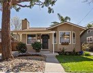 548 Snyder Ave, San Jose image
