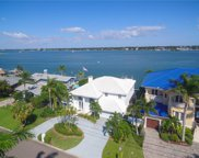 67 Windward Island, Clearwater image