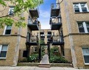 7054 N Damen Avenue Unit #3, Chicago image