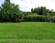 481 SW College Parkway Drive, Port Saint Lucie image