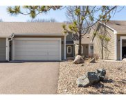 972 Winterberry Drive, Woodbury image