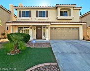 1025 BEARPAW CATCH Court, Henderson image