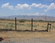 5975 Warpath Dr., Stagecoach image