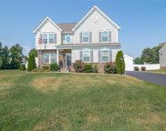 1911 River Ridge Place, Hopewell image