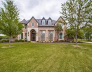1021 Briardale Court, Fairview image