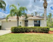 8685 Manderston  Court, Fort Myers image
