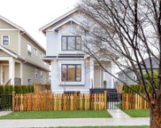 2761 Charles Street, Vancouver image