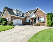109 Palm Springs Way, Simpsonville image