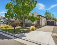 14122     Rancho Road, Westminster image