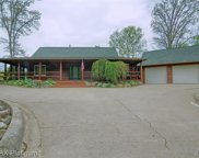 16380 MURRAY RD, Other image