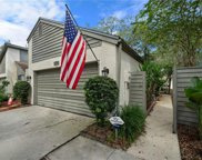 13903 Lazy Oak Drive Unit 30A, Tampa image