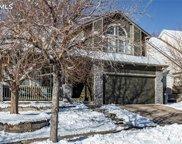6644 Snowy Range Drive, Colorado Springs image