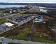 3134 County Road 10 Road, Canandaigua-Town image