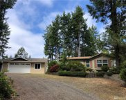 15640 Green Leaf Lane SW, Port Orchard image