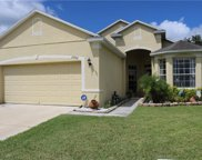 13956 Morning Frost Drive, Orlando image