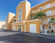 1811 Highway A1a Highway Unit #2101, Indian Harbour Beach image