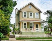 327 Liverpool Ave, Egg Harbor City image