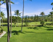78-261 MANUKAI ST Unit 1303, Big Island image