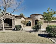 4921 S Rincon Drive, Chandler image