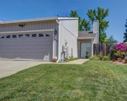 1708  Laehr Drive, Lincoln image