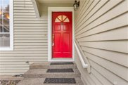 15893 Northup Wy, Bellevue image