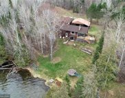 47863 Mint Road, Deer River image