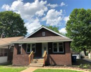 8807 Forest, St Louis image