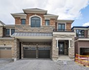36 Broden Cres, Whitby image