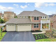 10741 Maple Boulevard, Woodbury image