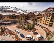 3855 N Grand Summit Dr Unit 511, Park City image
