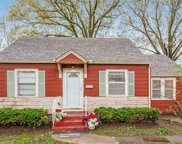 1334 S Dodgion Avenue, Independence image
