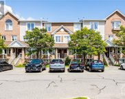 6289 Tealwood Place, Orleans image