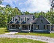 151 Delta Estates  Road, Hardeeville image