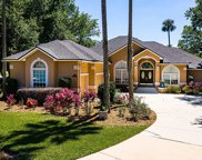 8309 SEVEN MILE DR, Ponte Vedra Beach image